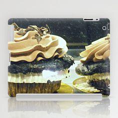 yum!    ipad case by helene smith photography, Society6
