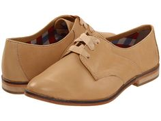 Hush Puppies 1958 Collection - Essence