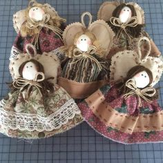 christmas crafts to sell christmas angels crafts to do christmas ornaments arts
