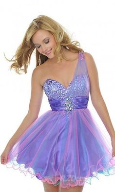homecoming dress # homecoming dresses