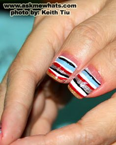 A top filipina beauty blogger from manila philippines who writes a top filipina beauty blogger from manila philippines who writes about makeup skincarefashionnail artmotherhoodrecipes and tips about beauty prinsesfo Images