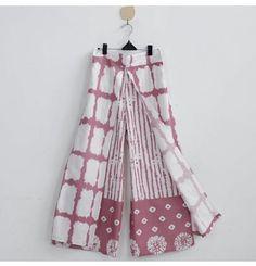 Shibori Tie Dye, Drawstring Backpack, Backpacks, Bags, Fashion, Handbags, Moda, Fashion Styles, Backpack