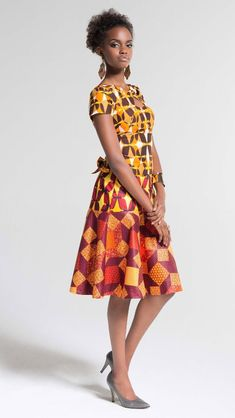 Vlisco Voilà for You ~Latest African Fashion, African Prints, African fashion styles, African clothing, Nigerian style, Ghanaian fashion, African women dresses, African Bags, African shoes, Kitenge, Gele, Nigerian fashion, Ankara, Aso okè, Kenté, brocade. ~DK