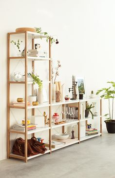 grow_shelving_blog