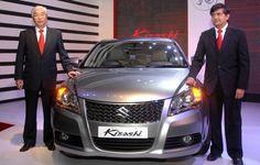 Suzuki kizashi price in bangalore dating