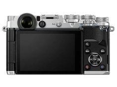 $1,200!! --------Olympus PEN-F Interchangeable Lens Mirrorless Camera