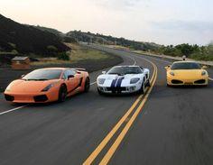 Assets & Entrepreneurship: Automotive (Part 1/3)