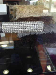 #bastoni per #tende e #tappeti #moderni a #palermo presso roll via g.b. Lulli,8 www.rollparati.com