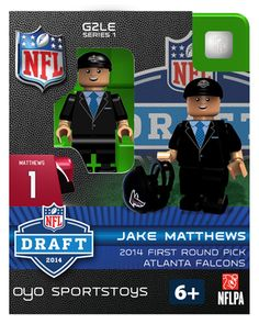 WOMEN Atlanta Falcons Jake Matthews Jerseys