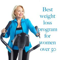 Yes, women over 50 can lose weight, anyone can! Kerrie lost 11.4kg/25lbs in just 6 weeks and so can you!