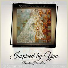 Modern Art, Contemporary Art, Condolence Messages, Drawing Artist, Texture Art, Acrylic Art, Signature Style, Impressionist, Insta Art