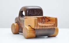 https://www.etsy.com/listing/517622811/wooden-car-personalized-car-gift-for-boy?ref=shop_home_active_17