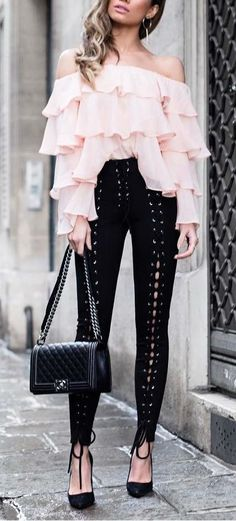 109 Lovely Outfit Ideas You Should Already Own #lovely #outfit #outfitideas #style Visit to see full collection
