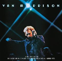 "Exile SH Magazine: Van Morrison - ""It´s Too Late To Stop Now"" (1973) http://www.exileshmagazine.com/2014/06/van-morrison-its-too-late-to-stop-now.html"