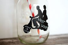 DIY Weddings - 21 Shops that Deliver the Goods | OneWed
