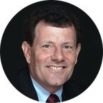 """Nicholas Kristof for the New York Times: """"To appreciate the dumbing down of American politics, consider this: Conservative Republicans, indignant about abortion, are trying to destroy a government program that helps prevent 345,000 abortions a year."""