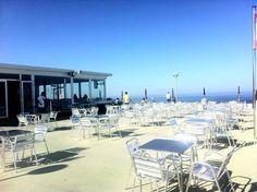 Bar El Faro à Santander - Cantabrie (Espagne)