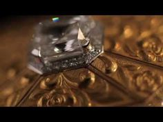 CHANEL Joaillerie et les Metiers d'Art: La Ciselure - https://www.youtube.com/watch?v=0HG0OKORSvo
