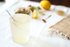 Top 5 Apple Cider Vinegar Diet Recipes for Amazing Health Eyebrow Hair Growth, Brow Growth Serum, Eyebrow Serum, Eyebrow Makeup Tips, Makeup Eyebrows, Eye Brows, How To Grow Eyebrows, Thick Eyebrows, Apple Cider Vinegar Diet