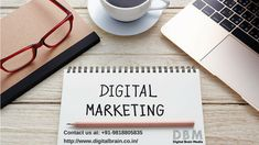 Asia's Leading Digital Marketing Training Institute in Marathahalli, Bangalore with Affordable Course Fees. Best Digital Marketing Classes Training Center in Marathahalli, Bangalore Social Media Marketing Companies, Affiliate Marketing, Internet Marketing, Marketing Communications, Marketing Consultant, Email Marketing, Content Marketing, Digital Marketing Trends, Digital Marketing Strategy