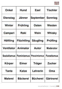 15_kaertchen_genusregeln 2