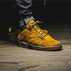 Pittsburgh Jordan Shoe Stores