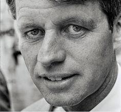 Robert Francis Kennedy (November 20, 1925 – June 6, 1968),  served as a Senator for New York from 1965 until his assassination in 1968. He was previously the 64th U.S. Attorney General from 1961 to 1964, serving under his older brother, President John F. Kennedy ♛♡★❀❀♡✿♡♛❁♡♛✾♡✽♡❃♡♛❃❤❁♛❃❤❁❤❁❤❁❤❁❤❁❤♡❀  http://en.wikipedia.org/wiki/Robert_F._Kennedy