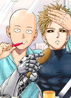 Get your favorite One Punch Man Saitama collectibles only here in RykaMall - your toy store. Other One Punch man characters are available here as well. Saitama One Punch Man, One Punch Man Anime, Manga One Punch, One Punch Man 3, One Punch Man Workout, One Punch Man Funny, Otaku Anime, Manga Anime, Comic Manga