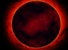 red_moon_by_flamingclaw-d5mc3mr.png (1027×768)