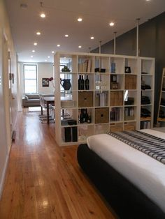 studio apartment.  Rent-Direct.com - No Fee Apartments in NYC.