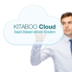 Hurix to Showcase KITABOO Cloud at DBW 2014 in New York City Published January 10, 2014 Hurix to Showcase KITABOO Cloud at DBW 2014 in New... http://newyorktoday.tk/2014/01/10/hurix-to-showcase-kitaboo-cloud-at-dbw-2014-in-new-york-city/