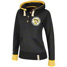 c708e761b89 Pittsburgh Penguins Merchandise