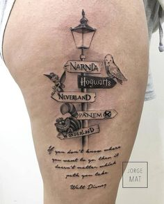 """9,638 Likes, 533 Comments - ƦĄƊ ŦĄŦŦØØS (@radtattoos) on Instagram: """"