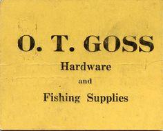dan-weirick-1935-maxinkuckee-fish-and-game-club-membership-card-02.jpg (745×600)