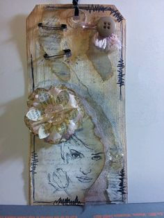 created by Diane K and inspiration taken from a tag found on Pinterest
