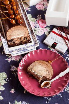 Helado Keto, Tiramisu, Baking, Ethnic Recipes, Christmas, Blog, Pastel, Cakes, Chocolate Frosting