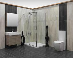 Banyo tasarımlarımıza göz atmayı unutmayınız.