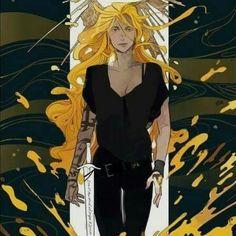Cassandra Jean, Fanart, Princess Zelda, Dark, Anime, Fictional Characters, Fan Art, Cartoon Movies, Anime Music