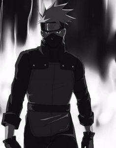 Университет Благородных Наруфанов `Наруто|Naruto | VK