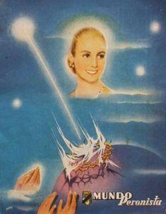 """Mundo Peronista"" en afiches y más (1946 - 1955) - Imág... en Taringa! Scenic Design, Tinkerbell, Dani, Disney Characters, Fictional Characters, History, Disney Princess, Llamas, Movie Posters"