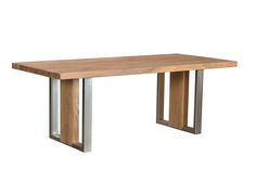 Acacia, Tao, Dining Bench, Woodworking, Kitchen, Furniture, Home Decor, Dinning Table, Solid Wood