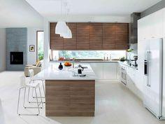 Ikea kitchen (sofielund applad)