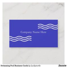 Swimming pool business business card swimming pools business swimming pool business business card swimming pools business cards and business colourmoves