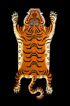 Faux Animal Skin Rug Home Pinterest Faux Animal Skin