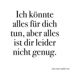 Ideas Song Quotes Rap Deutsch For 2019 Song Quotes, Crush Quotes, Life Quotes, Tumblr Sayings, Difficult Relationship Quotes, Deep Talks, Alice And Wonderland Quotes, Motivational Quotes, Inspirational Quotes