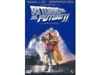 Ritorno al futuro 2 (Dvd) #Ciao