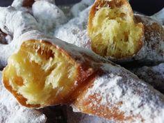Hellena  ...din bucataria mea...: Ciurigi - minciunele - uscatele Baked Potato, French Toast, Potatoes, Cheese, Baking, Breakfast, Ethnic Recipes, Food, Morning Coffee
