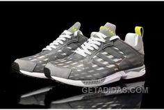 7cb1329b7 53 Best Adidas Zx5000 Women images