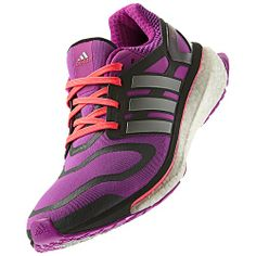 new style af08f fedaf adidas Energy Boost Shoes Q21115 Adidas Boost Running Shoes, Boost Shoes,  Best Running Shoes
