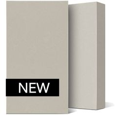 Catálogo de superficies y encimeras de Cuarzo de Compac para cocinas, baños, suelos,fachadas.